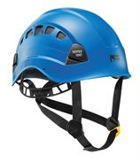 Helmets And Ear Protection