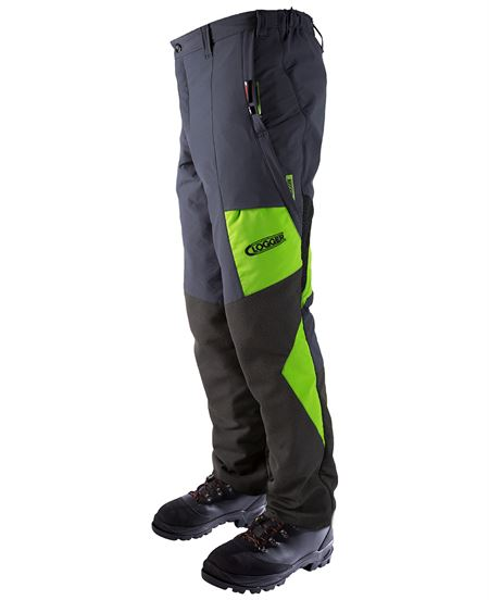 clogger-zero-chainsawprotectivetrousers-cont-2.jpg