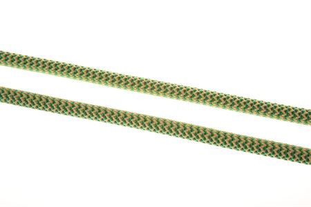 Teufelberger 8mm Ocean Polyester Hitch Line