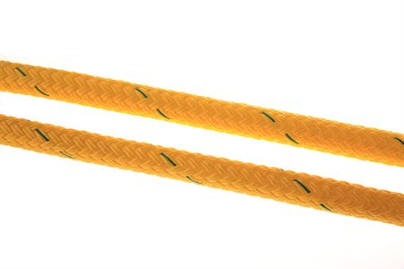 Samson Stable Braid 9/16-inch (Work/Rigging Rope)